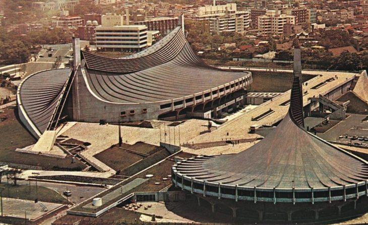 Japan (modern architecture)