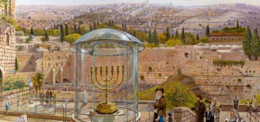 Art in Israel