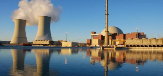 Nuclear Power in Bangladesh