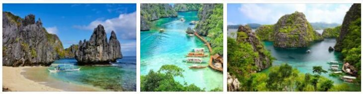 Philippines Overview